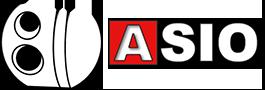 PixAlarm logo
