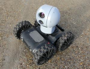Nexter_robotics